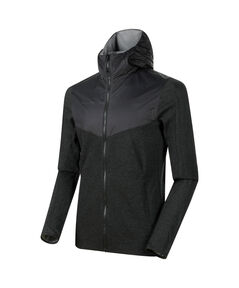 "Herren Jacke ""Alvra ML Hooded Jacket Men"""