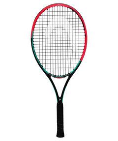 """Kinder Tennisschläger """"IG Gravity 25"""" - besaitet - 16x19"""