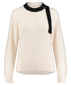 "Damen Pullover ""Soft Touch"""