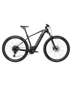 "E-Bike ""Reaction Hybrid Pro 625"" Diamantrahmen Bosch Drive Unit Performance CX GEN4 625 Wh"