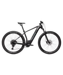 "E-Bike ""Reaction Hybrid Pro 625"" Diamantrahmen Bosch Drive Unit Performance CX GEN4 625 Wh"