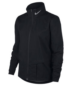"Damen Laufjacke ""Shield"""