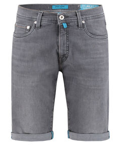 "Herren Jeansshorts ""Lyon"" Regular Fit"