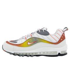 """Herren Sneaker """"Nike Air Max 98 SE"""""""