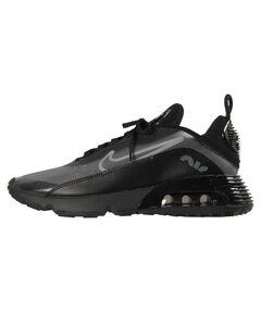 "Herren Sneaker ""Air Max 2090"""