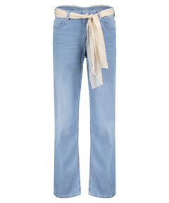 "Damen Jeans ""Masha 110g"""