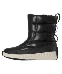 """Damen Winterstiefel """"Out´n About Puffy Mid"""""""