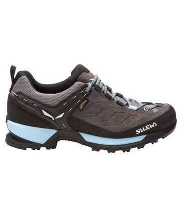 "Salewa - Damen Wanderschuhe ""Mountain Trainer GTX"""
