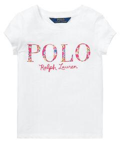 Mädchen Kleinkind T-Shirt