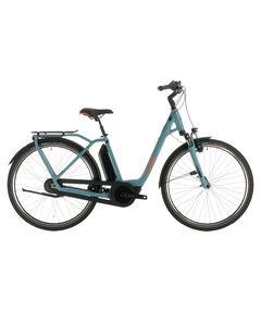"E-Bike ""Town Hybrid Pro RT 400 2020"" - Tiefeinstieg"