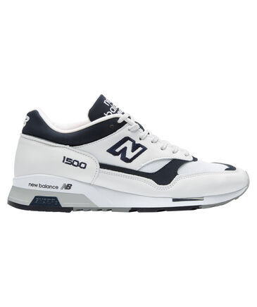 "new balance - Herren Sneaker ""M1500WWN Made in UK"""