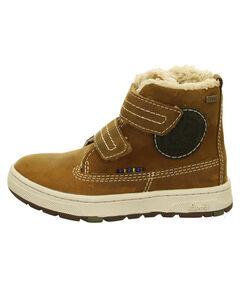 """Jungen Schuhe """"Diego"""""""
