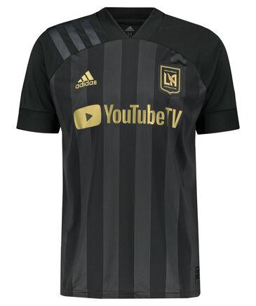 "adidas Performance - Herren Fußballtrikot ""Los Angeles FC Home Saison 2020/21"" Replica"