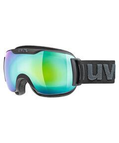 "Skibrille ""Downhill 2000 S FM"""