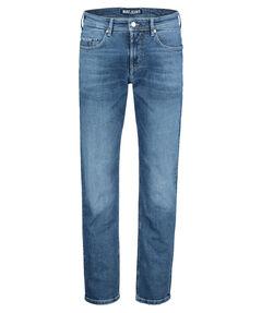 """Herren Jeans """"Ben H433"""" Slim Fit"""