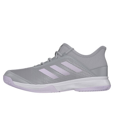 "adidas Performance - Kinder Tennisschuhe ""Adizero Club"""