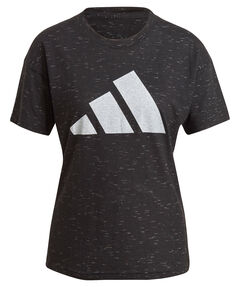 """Damen T-Shirt """"Win 2.0"""""""