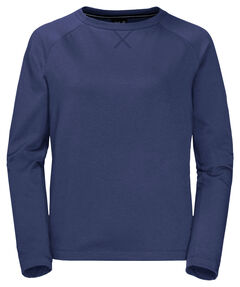 Damen Bergsport-Sweater