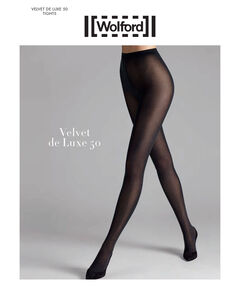 """Damen Strumpfhose """"Velvet de luxe 50"""""""