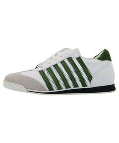 """Herren Sneaker """"New Running"""""""