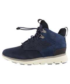 Jungen Schuhe