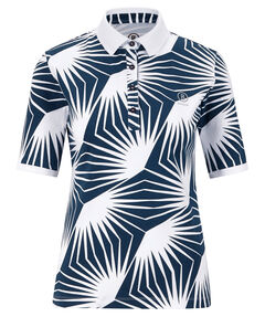 """Damen Golf-Poloshirt """"Nadina"""" Kurzarm"""