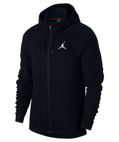 "Herren Trainingsjacke ""Jordan Therma 23 Alpha"""