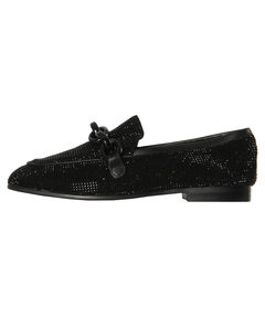 Damen Loafers