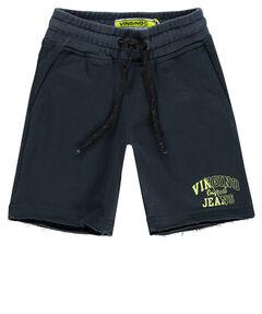 """Jungen Shorts """"Rexx"""""""