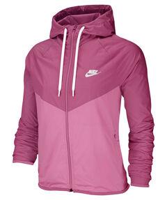 """Damen Jacke """"Sportswear Windrunner"""""""