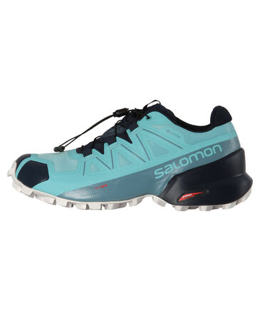 "Salomon - Damen Trailrunningschuhe ""Speedcross 5 GTX"""