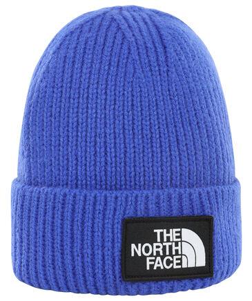 The North Face - Beanie