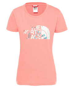 "Damen T-Shirt ""Easy Tee"""