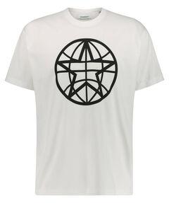 """Herren T-Shirt """"M_Globe Star"""""""