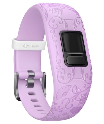 "Garmin - Mädchen Action Watch ""Vívofit® jr. 2 Princess"""