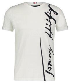 "Herren T-Shirt ""TH Cool Large Signature Tee"""