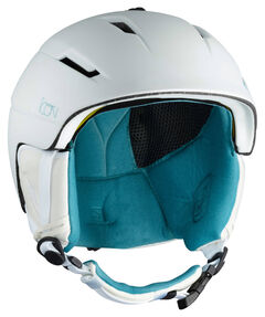 "Damen Skihelm ""Icon² MIPS"""