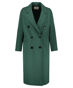 "Damen Mantel ""Emotional Essence Coat"""