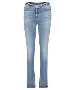 """Damen Jeans """"Harlow"""" Slim Fit"""