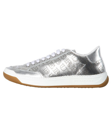 Burberry - Damen Sneaker