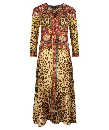 """Etro - Damen Kleid """"Suffolk"""""""