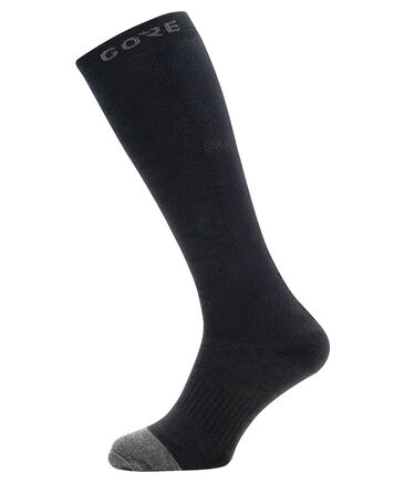 GORE® Wear - Herren Radsport Thermo-Socken