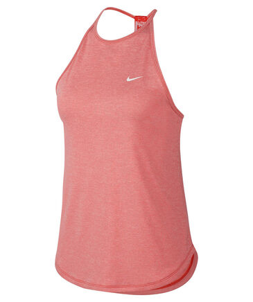 "Nike - Damen Trainings-Tanktop ""Dri-FIT"""