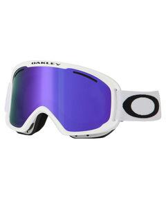 """Skibrille """"O Frame 2.0 Pro XM"""""""