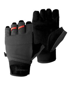 "Handschuhe ""Pordoi"""