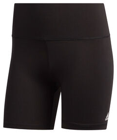 "Damen Trainingsshorts ""Believe This 2.0"""