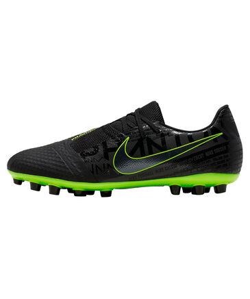 """Nike - Herren Fußballschuhe Kunstrasen """"Phantom Venom Academy AG"""""""