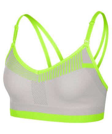 "Nike - Damen Sport-BH ""Tech Pack Flyknit Indy Bra"""