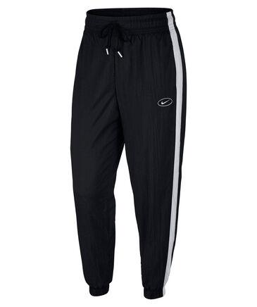 Nike Sportswear - Damen Track Pants verkürzt