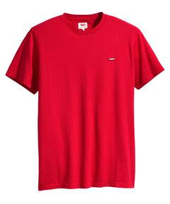 "Herren T-Shirt ""Original Housemark Tee"""
